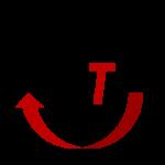 logo almoreno transport jogja sewa mobil paket wisata