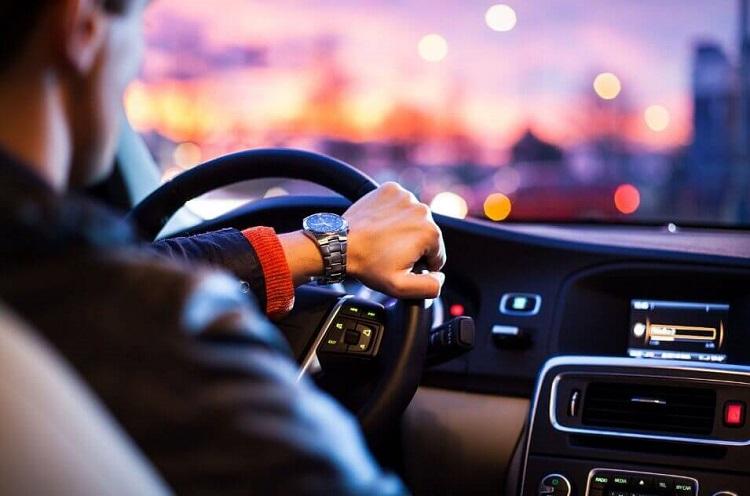 Mobil yang nyaman untuk jarak jauh, Sumber: daihatsu.co.id