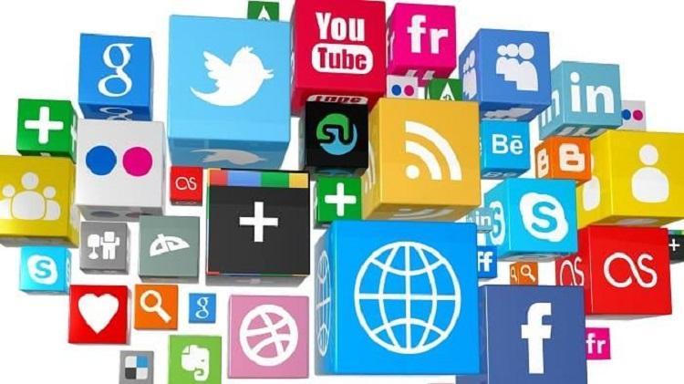 Media promosi online, Sumber: ibrand.id